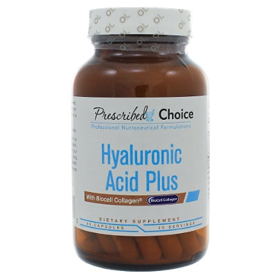Hyaluronic Acid Plus 90c