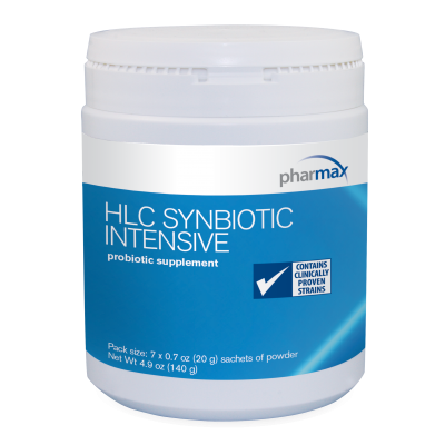 HLC Synbiotic Intensive 7s /20g