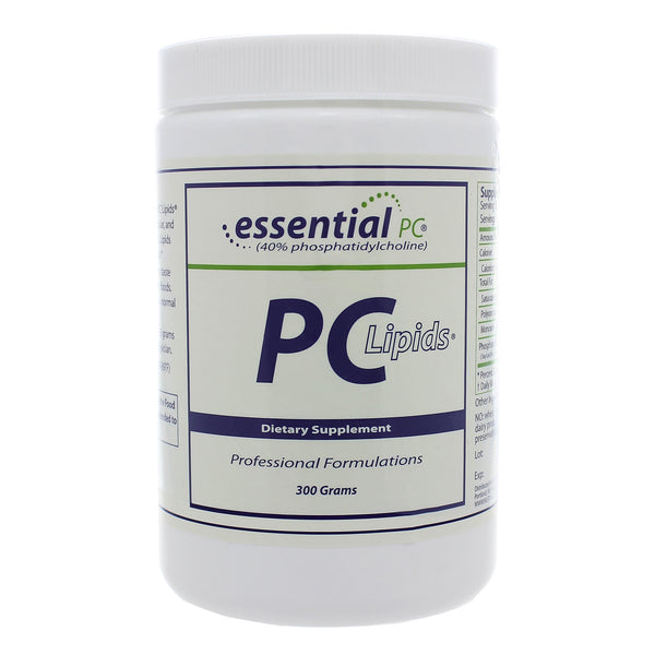 Essential PC Powder 300 grams