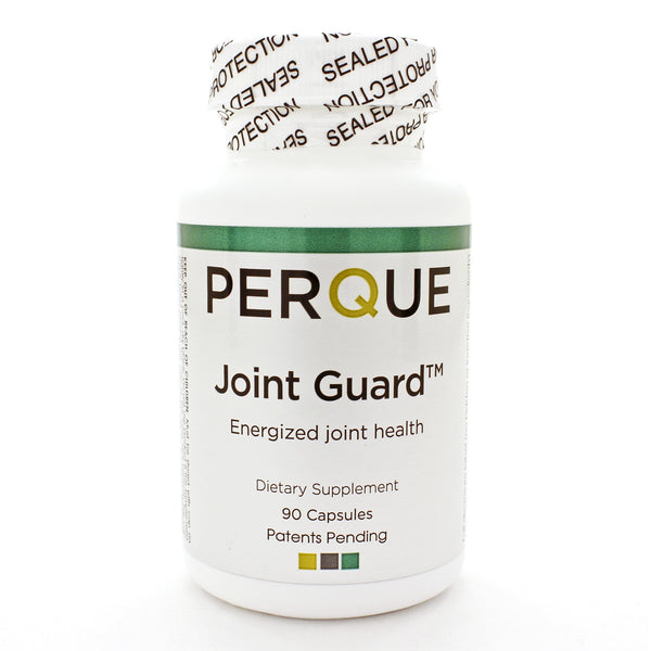 Joint Guard 90c