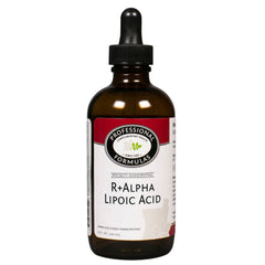 Alpha Lipoic Acid  4oz