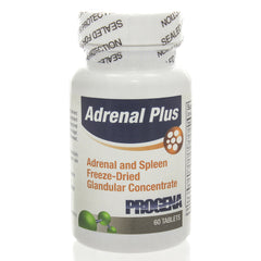 Adrenal Plus 60t