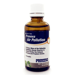 Air Poliution (ProNova) 50ml