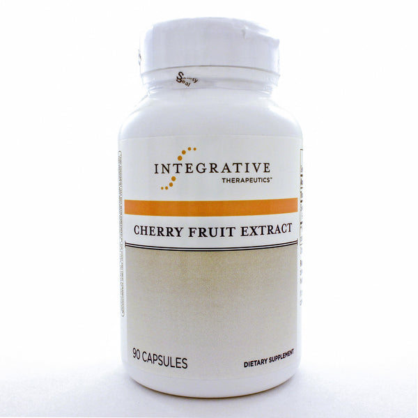 Cherry Fruit Extract 90c