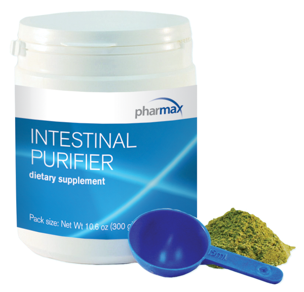 Intestinal Purifier 300g