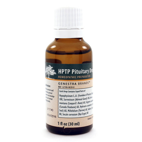 HPTP Pituitary Drops 30ml
