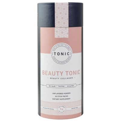 Beauty Tonic Beauty Collagen 5g