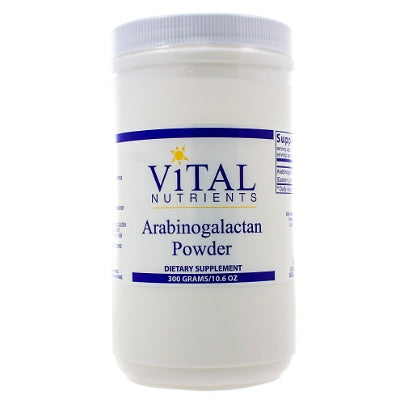 Arabinogalactan Powder 300g