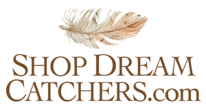 Shop Dream Catchers