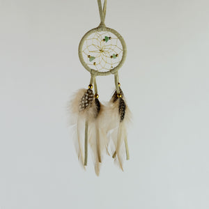 "2"" Dream Catchers"