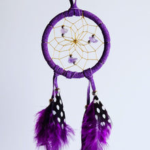 "Load image into Gallery viewer, 2"" Dream Catchers"