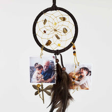 "Load image into Gallery viewer, ""Nurture"" Dream Catcher Kit"