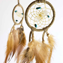"Load image into Gallery viewer, 2"" Vision Seeker Dream Catchers"