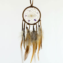 "Load image into Gallery viewer, 2.5"" Vision Seeker Dream Catchers"