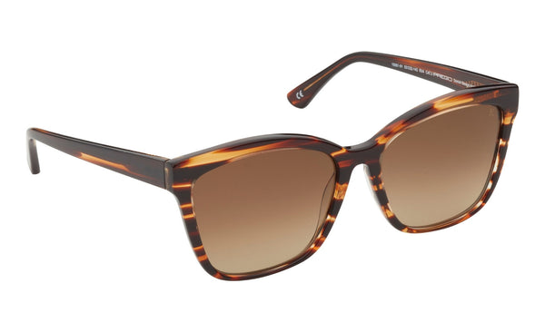 Karen Simonsen - Sassari - Cat Eye Sunglasses