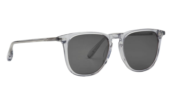 Prego - Pinerolo - Rectangular Sunglasses