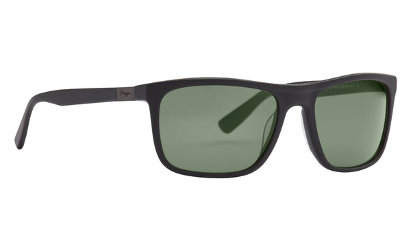 Prego - Porto Viro - Rectangular Sunglasses