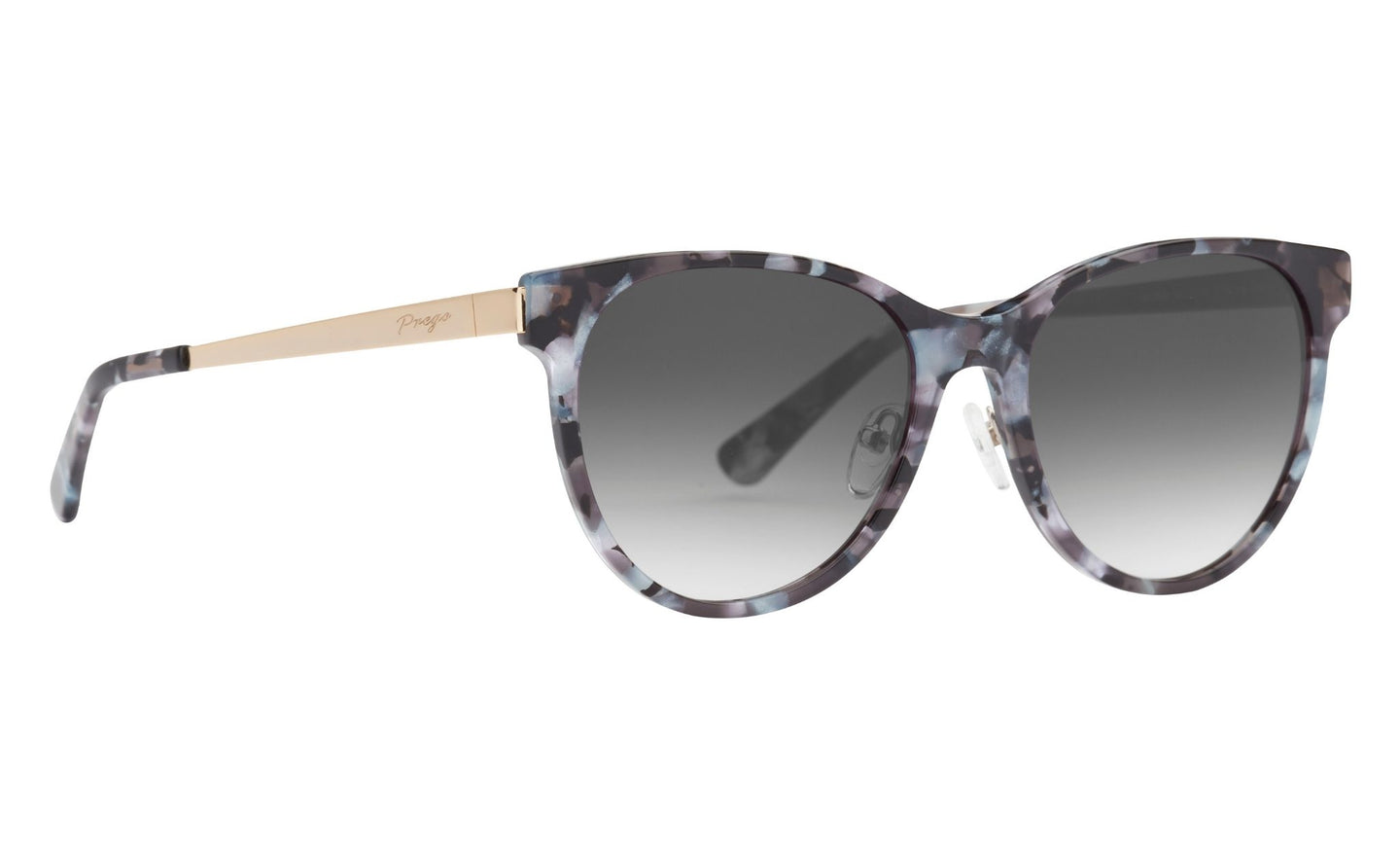 Prego - Pinarella - Cat Eye Sunglasses