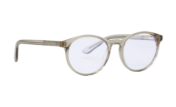 Prego - Bardolino - Junior Bluelight Glasses