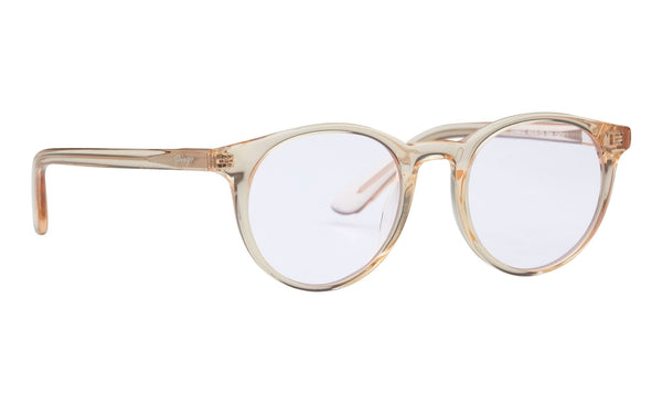 Prego - Belluno - Junior Bluelight Glasses