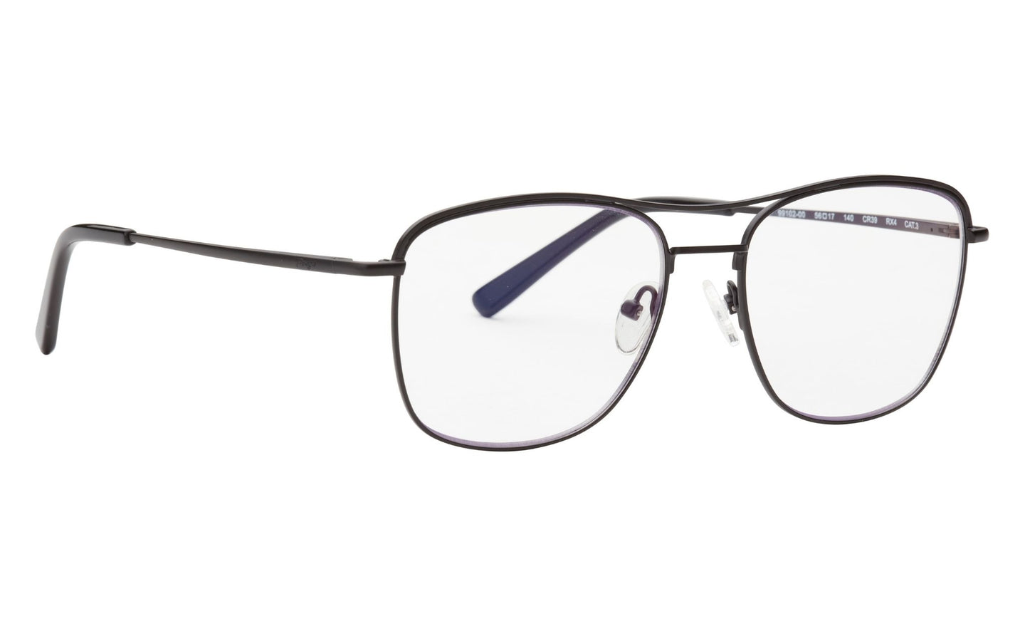 Prego - Pistoia - Pilot Bluelight Glasses