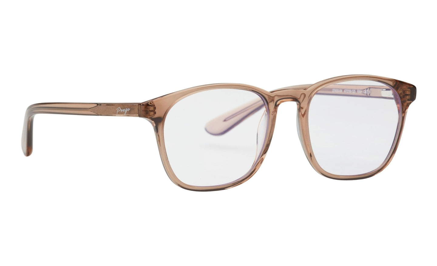 Prego - Bronte - Junior Bluelight Glasses