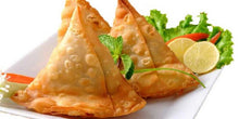 Load image into Gallery viewer, Samosa