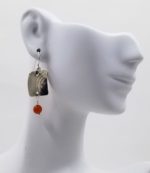 ARKITEKT EARRINGS