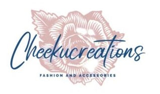 CheekuCreations