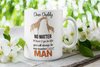 Personalised father's day Mug|birthday gift|Dad Mug|Novelty Mug|Daddy gift