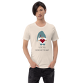 I love you Gnome matter what T-shirt