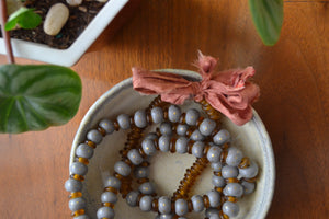 Clay & Glass Clay Beads