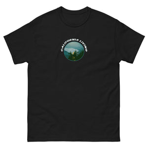 720 California Living T-Shirt