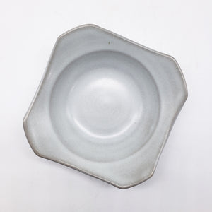 Square Snack Bowl