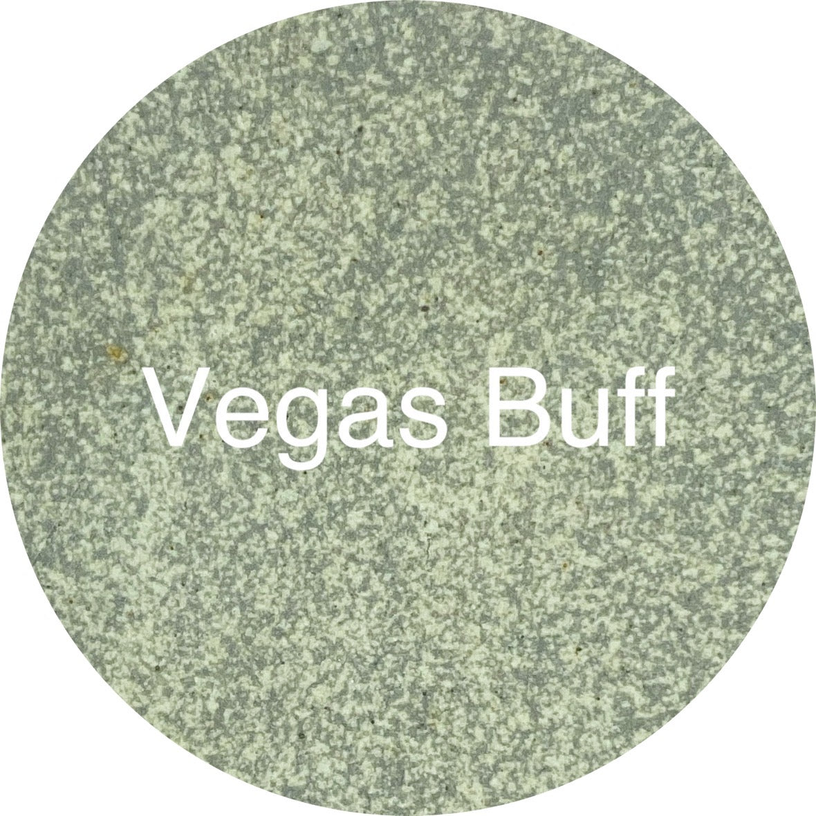 Vegas Buff Clay