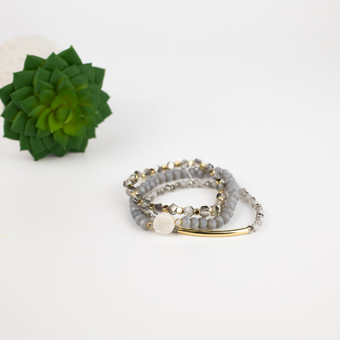 Grays Bella Bracelet