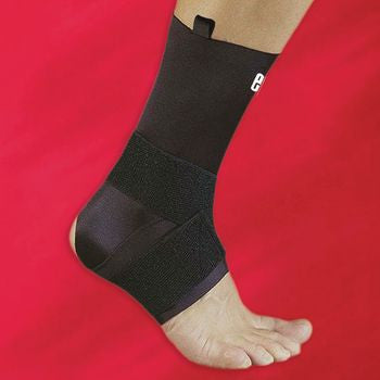 epX® Ankle Support with Strap