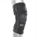 CROSSFIRE™ - PULL-ON - CLOSED PATELLA