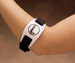 BandIT® Tennis Elbow Strap