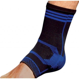 Pro-Tec Gel-Force™ Ankle Support