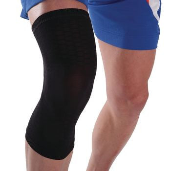 Cramer ESS Knee Compression Sleeve