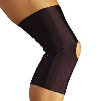 epX® Knee Sleeve