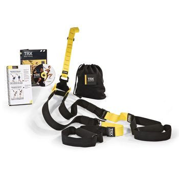 TRX® Suspension Training® Pro Pack