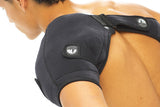 ActiveWrap Shoulder Ice/Heat Wrap