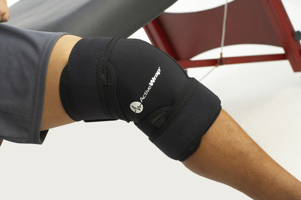 ActiveWrap Knee
