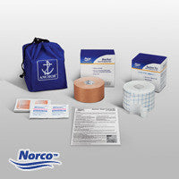 Anchor™ Taping Kit