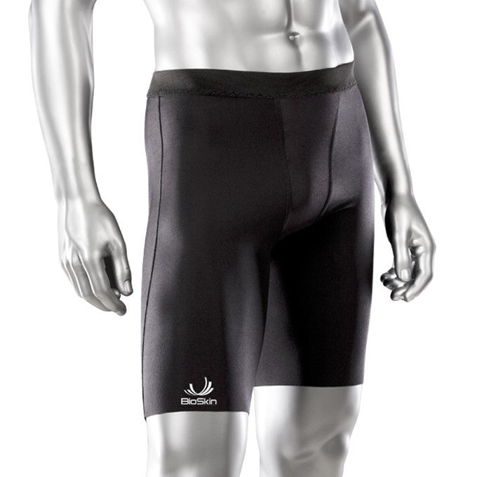 Bio Skin® Compression Shorts