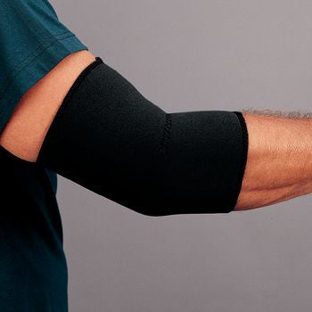 Rolyan® Neoprene Elbow Sleeve