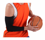 Cramer ESS Arm Compression Sleeve