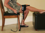 The KneePro Exerciser